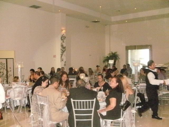 Best Salon Blanc Mexicali Pictures - House Design - marcomilone.com